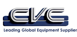 CVC Technologies, Inc. | Leading Global Equipment Supplier